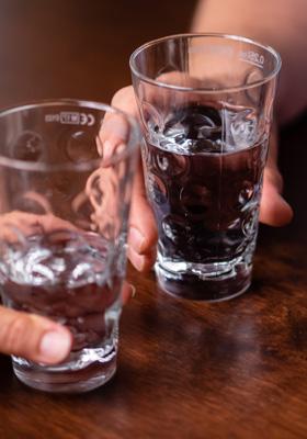 Wasser für alle