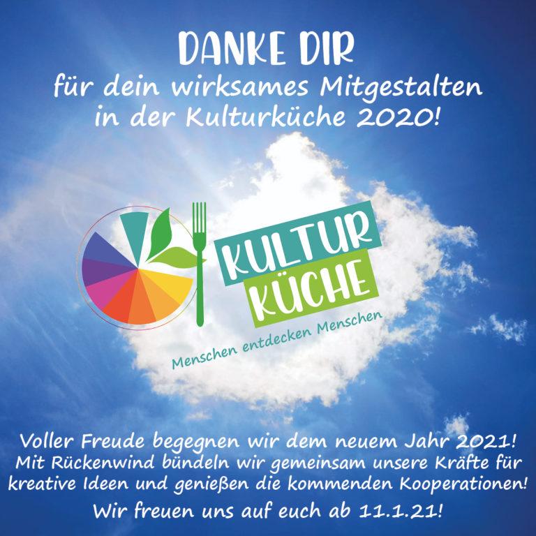 Kulturkueche_Neujahsgruss2020