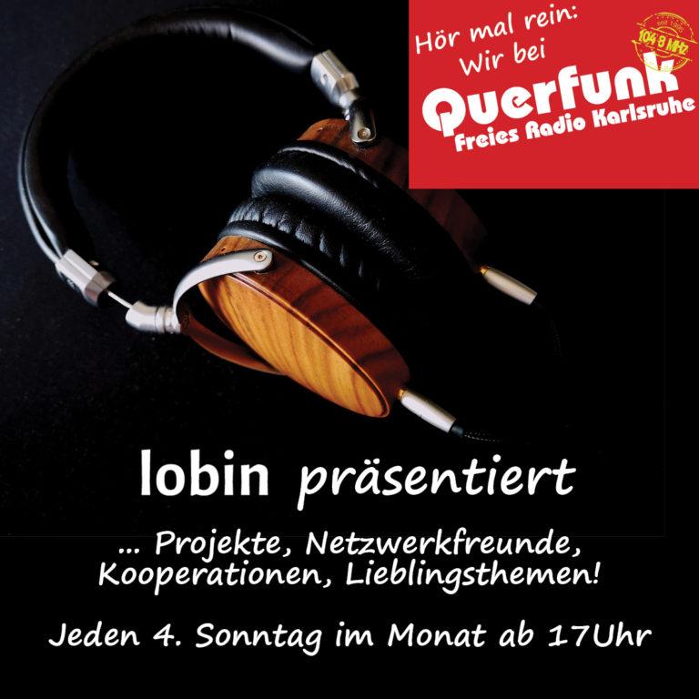 Lobin_Querfunk