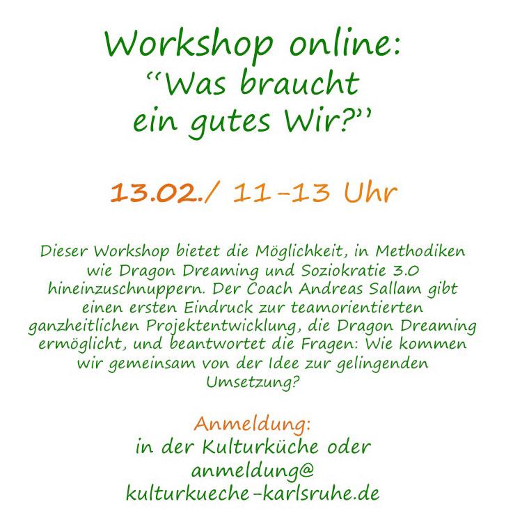 Workshop_GutesWir