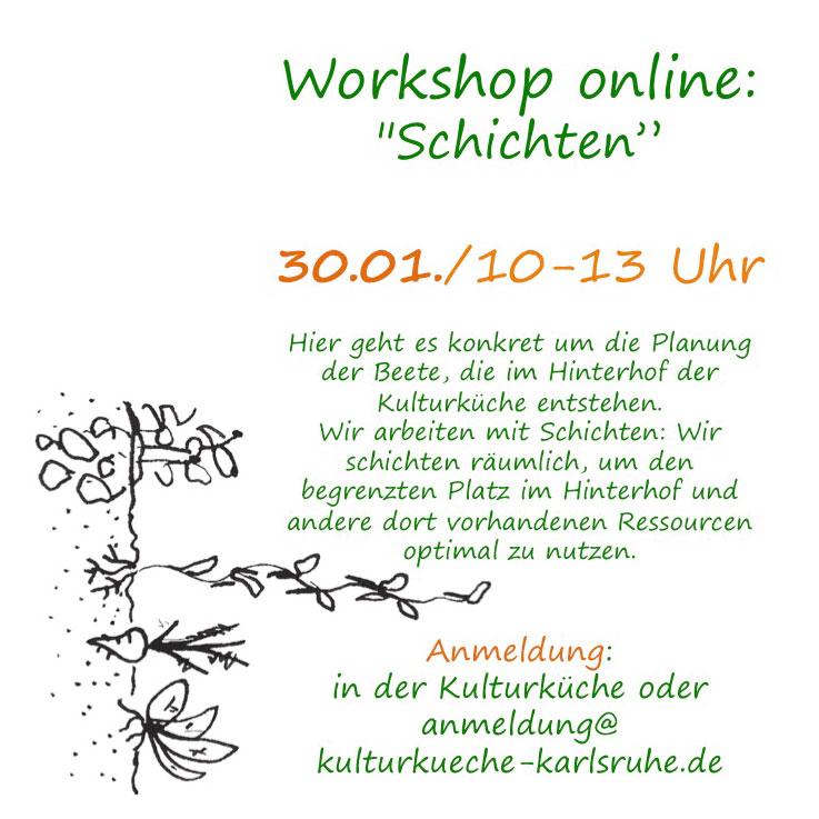Workshop_schichten