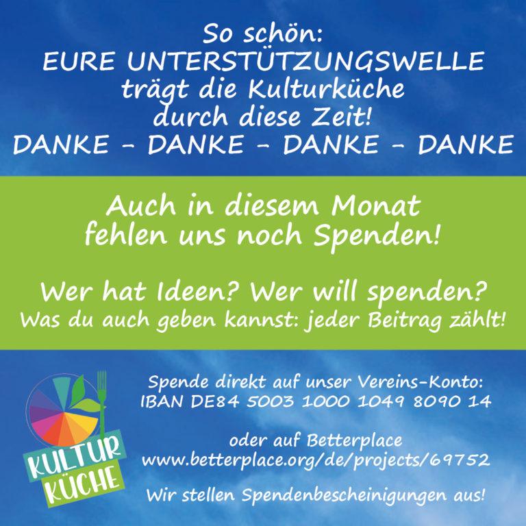 Kulturkueche_Spendenaktion_Feb2021_plain