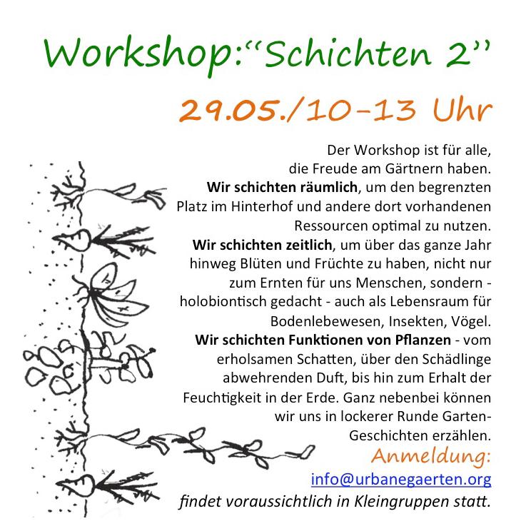 BeMyHolobiont_Schichten2