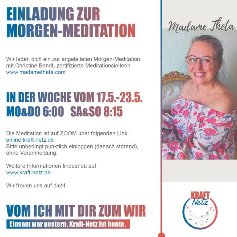 Kraftnetz_Meditation_Mai4