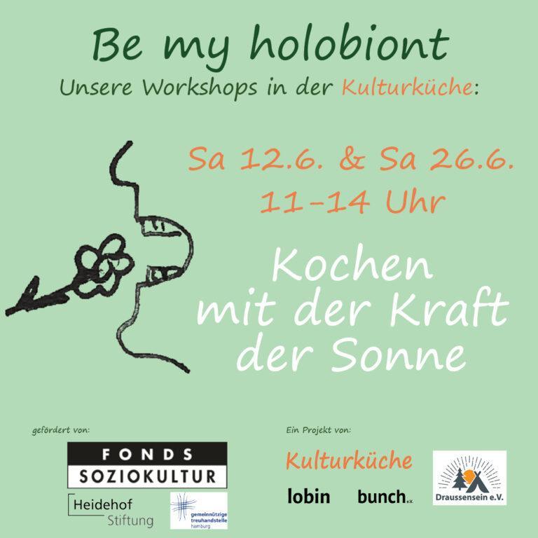 holobiont_insta_kochen4