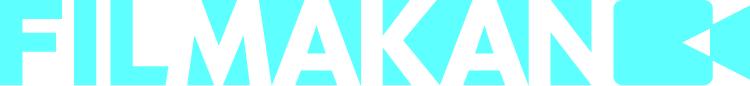 Fimakan_Logo_2020