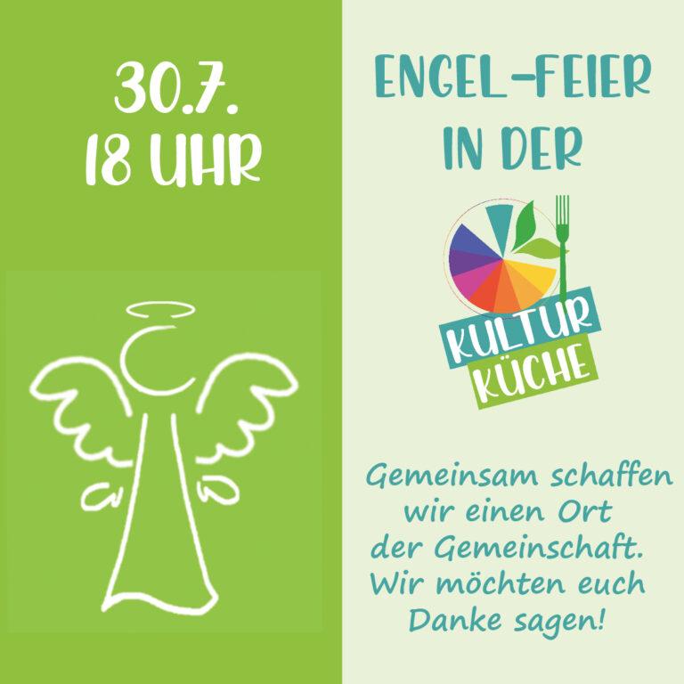 Kulturkueche_Engelfest3