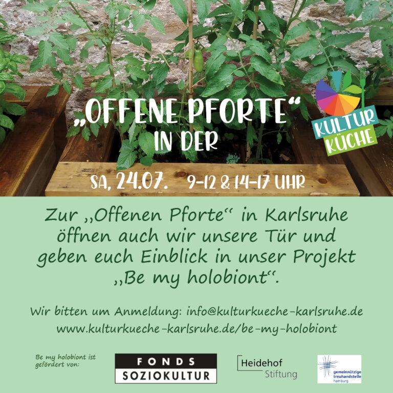 Kulturkueche_offenePforte_1