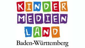 1540219784525,kindermedienland-logo-100~_v-16x9@2dM_-ad6791ade5eb8b5c935dd377130b903c4b5781d8