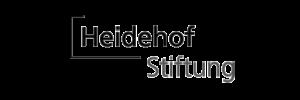 Heidehof-Stiftung-Logo