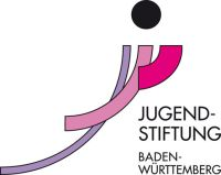 Jugendstiftung_Logo_web1_200b_03