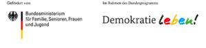 Partnerschaft für Demokratie