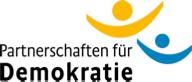 PartnerschaftDemokratie_Logo_