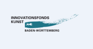 csm_Logo_Innovationsfonds_Kunst_d8ef2adffb