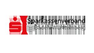 csm_referenz_skv-badenwuerttemberg_8c41f46b18