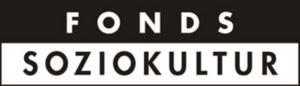 logo-fonds-soziokultur