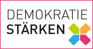 logo_demokratie_staerken_600_320